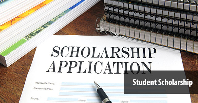 Scholarship Resource